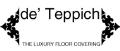 DeTeppich