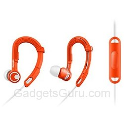 4996c9bc860 Portronics Puck Wireless mouse-POR 689 - Buy Portronics Puck ...